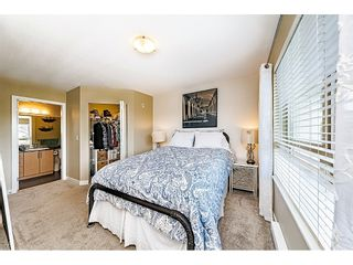 """Photo 14: B403 8929 202 Street in Langley: Walnut Grove Condo for sale in """"THE GROVE"""" : MLS®# R2612909"""