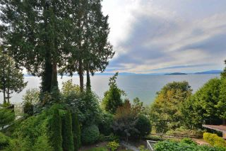 Photo 12: 4957 SUNSHINE COAST HIGHWAY in Sechelt: Sechelt District House for sale (Sunshine Coast)  : MLS®# R2496030