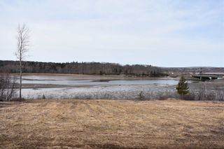 Photo 3: Lot Back road in Joggin Bridge: 401-Digby County Vacant Land for sale (Annapolis Valley)  : MLS®# 202106017