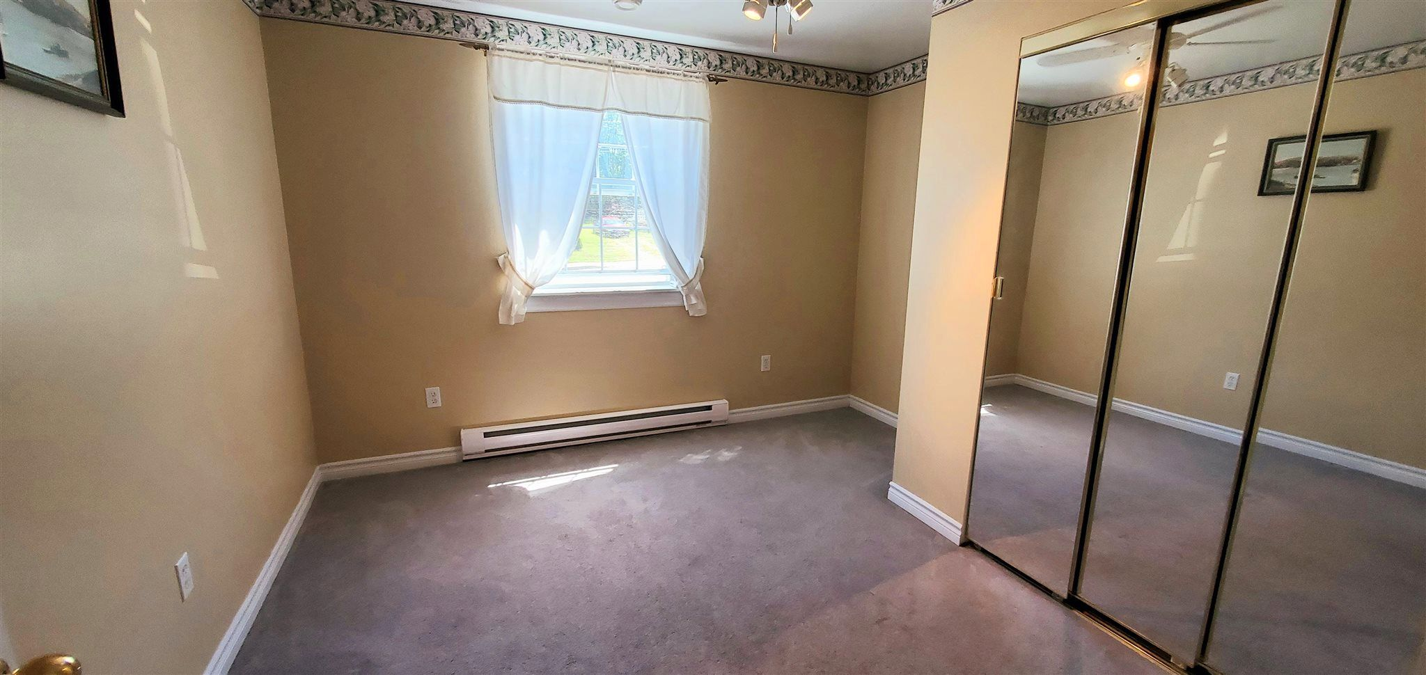 Photo 16: Photos: 1130 McKittrick Road in North Kentville: 404-Kings County Residential for sale (Annapolis Valley)  : MLS®# 202110448