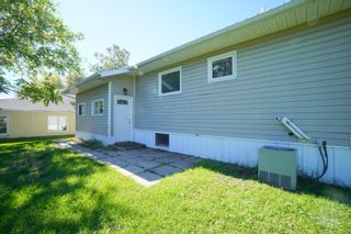 Photo 41: 82 Grafton St in Macgregor: House for sale : MLS®# 202123024