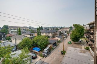 Photo 20: 8 1607 26 Avenue SW in Calgary: South Calgary Apartment for sale : MLS®# A1136488