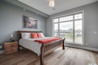 Photo 22: 33 602 Cartwright Street in Saskatoon: The Willows Residential for sale : MLS®# SK857004