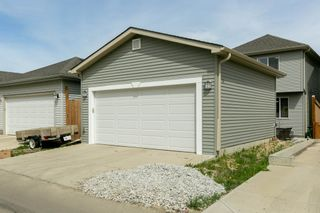 Photo 34: 2566 COUGHLAN Road in Edmonton: Zone 55 House for sale : MLS®# E4247684