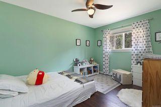 Photo 18: 2319 Clark Rd in Courtenay: CV Courtenay North House for sale (Comox Valley)  : MLS®# 883914