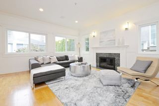 "Photo 9: 3533 W 30TH Avenue in Vancouver: Dunbar House for sale in ""Dunbar"" (Vancouver West)  : MLS®# R2242861"