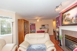 """Photo 7: 202 9865 140 Street in Surrey: Whalley Condo for sale in """"Fraser Court"""" (North Surrey)  : MLS®# R2527405"""