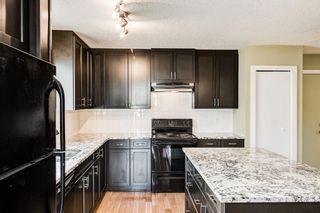 Photo 12: 20 Deerfield Circle SE in Calgary: Deer Ridge Detached for sale : MLS®# A1150049