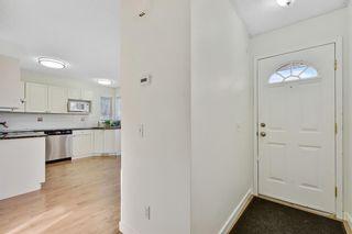 Photo 13: 735 68 Avenue SW in Calgary: Kingsland Semi Detached for sale : MLS®# A1051143