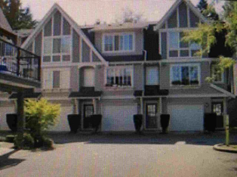 FEATURED LISTING: 58 - 12778 66 Avenue Surrey