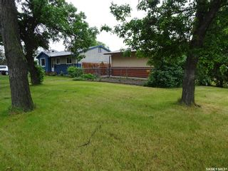 Photo 26: 2005 7th Avenue North in Regina: Cityview Residential for sale : MLS®# SK813752