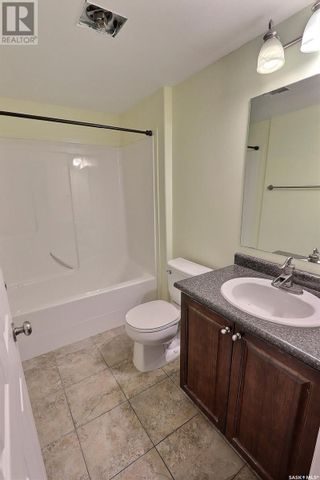 Photo 20: 425 Southwood DR in Prince Albert: House for sale : MLS®# SK870812