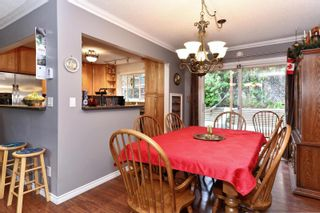 Photo 6: 3486 McTaggart Road, in West Kelowna: House for sale : MLS®# 10240521