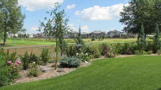 Photo 5: 426 FAIRWAYS Mews NW: Airdrie Residential Detached Single Family for sale : MLS®# C3534060