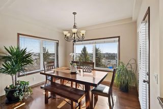 Photo 16: 124 Tremblant Way SW in Calgary: Springbank Hill Detached for sale : MLS®# A1088051