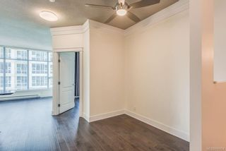 Photo 23: 402 845 Yates St in Victoria: Vi Downtown Condo for sale : MLS®# 844824