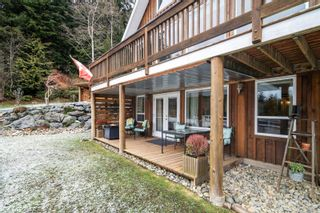 Photo 58: 10015 West Coast Rd in : Sk French Beach House for sale (Sooke)  : MLS®# 866224