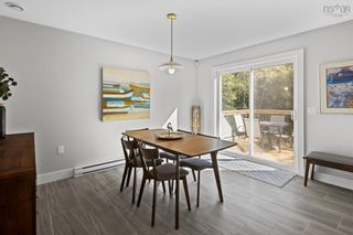 Photo 7: 112 Olive Avenue in West Bedford: 20-Bedford Residential for sale (Halifax-Dartmouth)  : MLS®# 202125651