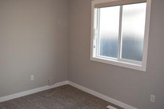 Photo 7: 9118 66 Avenue in Edmonton: Zone 17 House for sale : MLS®# E4264017