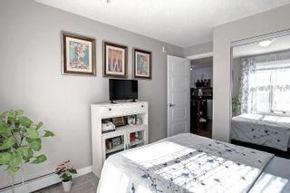 Photo 18: 312 5510 SCHONSEE Drive in Edmonton: Zone 28 Condo for sale : MLS®# E4265102
