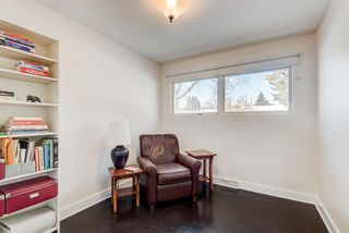 Photo 22: 100 Westwood Drive SW in Calgary: Westgate Detached for sale : MLS®# A1057745