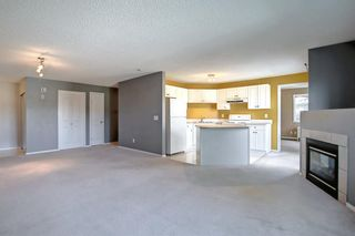 Photo 12: 205 7205 Valleyview Park SE in Calgary: Dover Apartment for sale : MLS®# A1152735