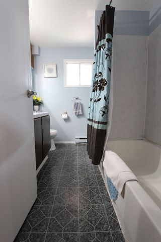 Photo 45: 5131 Squilax Anglemont Road: Celista House for sale (North Shuswap)  : MLS®# 10231011