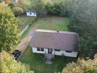 Photo 16: 41 Bishop Avenue in New Minas: 404-Kings County Residential for sale (Annapolis Valley)  : MLS®# 202020534