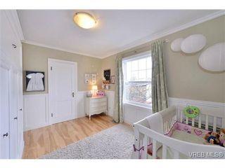 Photo 11: 976 Wollaston St in VICTORIA: Es Esquimalt House for sale (Esquimalt)  : MLS®# 693505