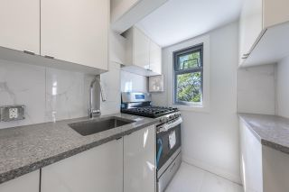 Photo 17: 3624 W 3RD Avenue in Vancouver: Kitsilano House for sale (Vancouver West)  : MLS®# R2581449