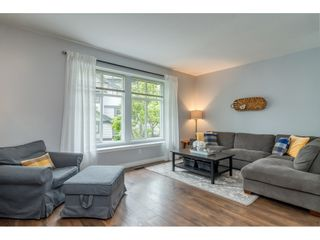 """Photo 4: 26 18839 69 Avenue in Surrey: Clayton Townhouse for sale in """"STARPOINT II"""" (Cloverdale)  : MLS®# R2459223"""