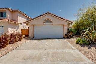 Photo 2: RANCHO PENASQUITOS House for sale : 3 bedrooms : 8407 Hovenweep Ct in San Diego