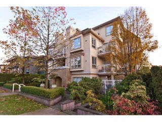 Photo 1: 228 E 14 Avenue in Vancouver: Main Condo for sale or rent (Vancouver East)