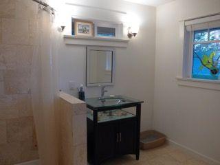 Photo 8: 194 Cape Beale Trail: Bamfield House for sale (Port Alberni)  : MLS®# 451551