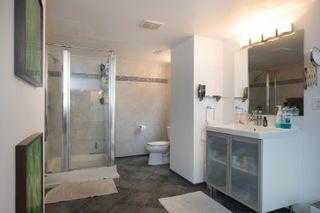 Photo 21: 5329 9 Avenue in Delta: Tsawwassen Central House for sale (Tsawwassen)  : MLS®# R2623796