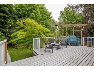 Photo 30: 34674 ST. MATTHEWS Way in Abbotsford: Abbotsford East House for sale : MLS®# R2577583