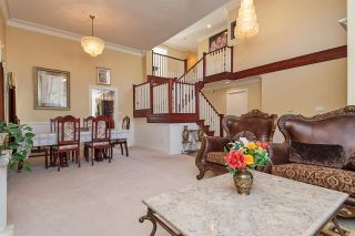Photo 5: 14716 90 Avenue in Surrey: Bear Creek Green Timbers House for sale : MLS®# R2323747