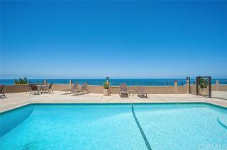 Photo 36: SOLANA BEACH Condo for sale : 2 bedrooms : 884 S Sierra Avenue