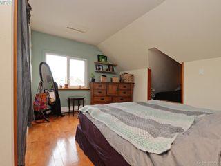 Photo 18: 1310 Burleith Cres in VICTORIA: VW Victoria West Half Duplex for sale (Victoria West)  : MLS®# 785747