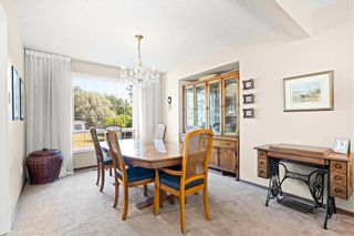 Photo 10: 43 Donald Road in St Andrews: R13 Residential for sale : MLS®# 202117115