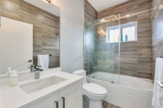 Photo 22: 1326 E 36TH AVENUE in Vancouver: Knight House for sale (Vancouver East)  : MLS®# R2538427