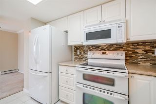 "Photo 15: 502 739 PRINCESS Street in New Westminster: Uptown NW Condo for sale in ""Berkley"" : MLS®# R2469770"
