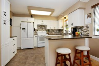 Photo 5: 1963 MAPLEWOOD Place in Abbotsford: Central Abbotsford House for sale : MLS®# R2248919