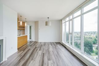 """Photo 21: 2703 7090 EDMONDS Street in Burnaby: Edmonds BE Condo for sale in """"REFLECTIONS"""" (Burnaby East)  : MLS®# R2593626"""