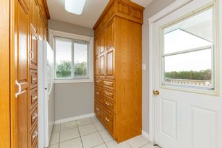 Photo 16: 472027 RR223: Rural Wetaskiwin County House for sale : MLS®# E4259110