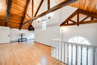 Photo 34: 220 GRANDISLE Point in Edmonton: Zone 57 House for sale : MLS®# E4266454