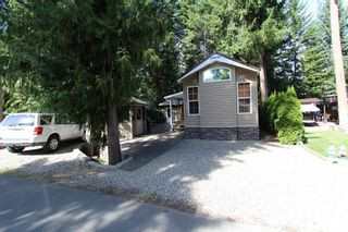 Photo 27: 310 3980 Squilax Anglemont Road in Scotch Creek: Recreational for sale