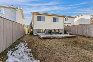 Photo 30: 99 Coverdale Way NE in Calgary: Coventry Hills Detached for sale : MLS®# A1089878