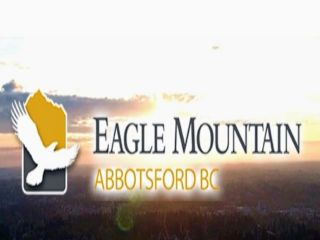 """Photo 2: 2785 EAGLE MOUNTAIN Drive in Abbotsford: Abbotsford East Land for sale in """"Eagle Mountain"""" : MLS®# R2542144"""