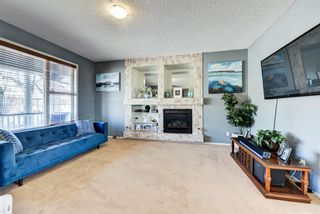 Photo 6: 368 Copperstone Grove SE in Calgary: Copperfield Detached for sale : MLS®# A1084399